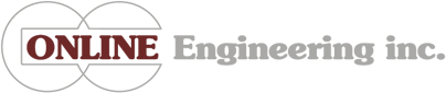 ONLINE Engineering, Inc